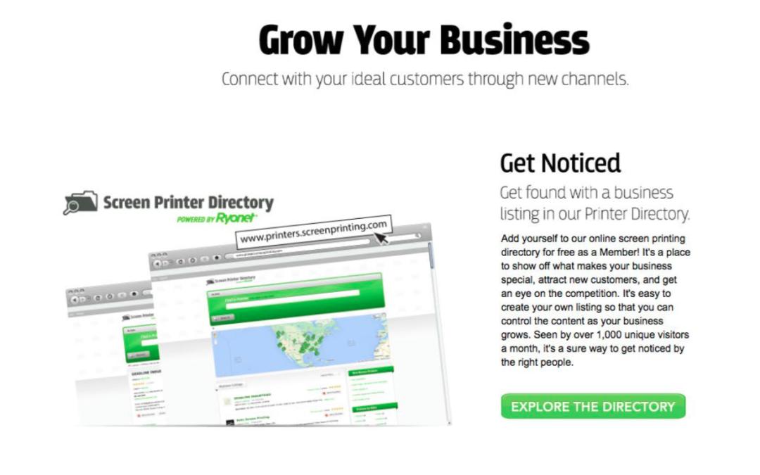 Professional Website Content Creation